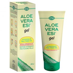ALOEGEL vitE 200ml internet
