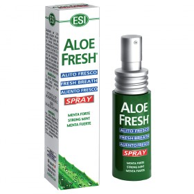 Aloe_Fresh_Spray_LIST2012