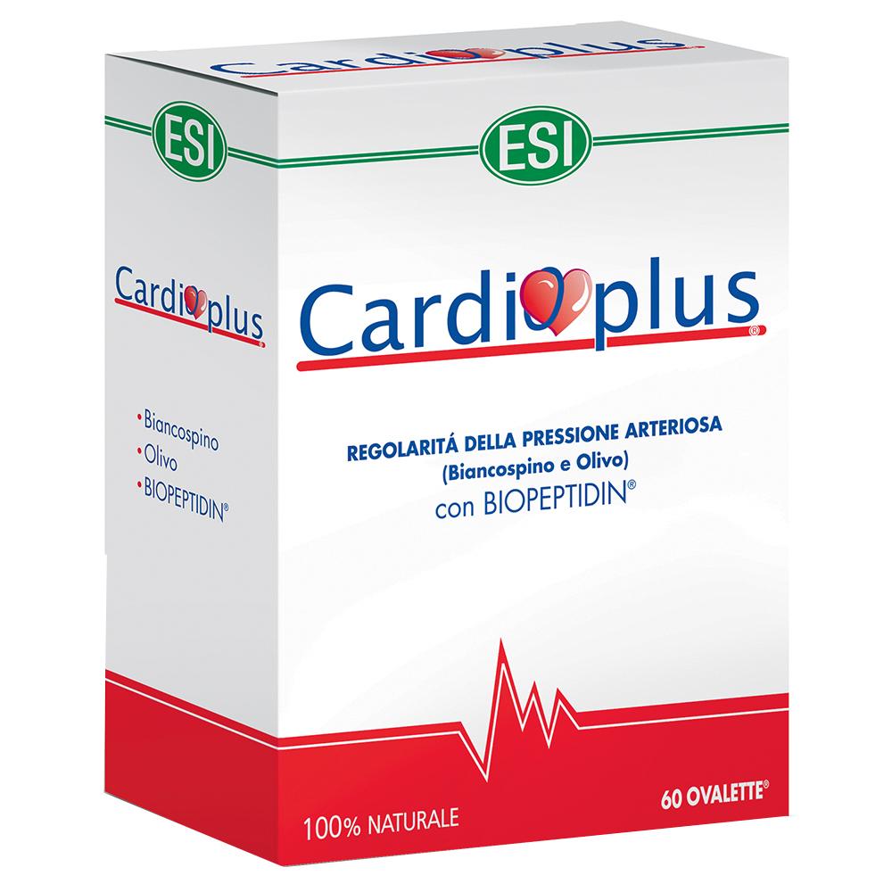 Cardio VERT rif