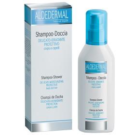 flaccone shampo doccia v3
