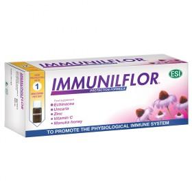 IMMUNILFLOR MDRINK INGL