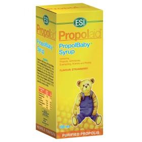 propol baby scir ING
