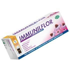 Immunil drink
