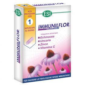 Immunil nat