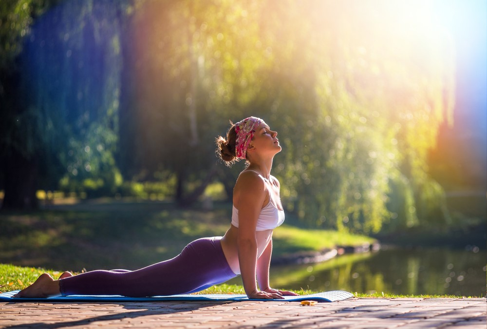 rimedi naturali contro dolori articolari
