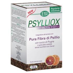 Psylliox polvere