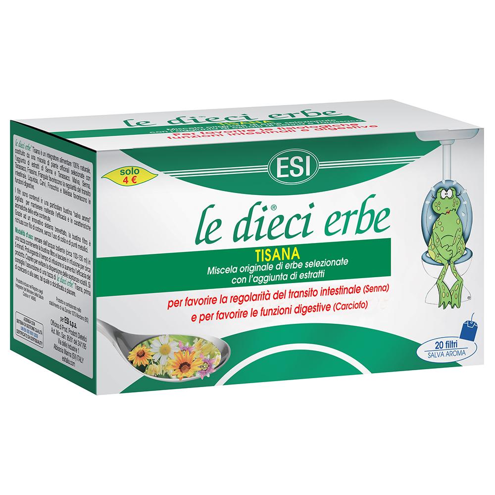 Tisana per regolare le funzioni intestinali e digestive - Stitichezza cosa mangiare per andare in bagno ...