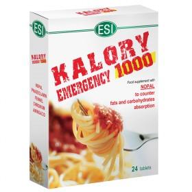 KALORY 1000 INGL
