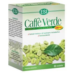 caffè verde 1000 francia