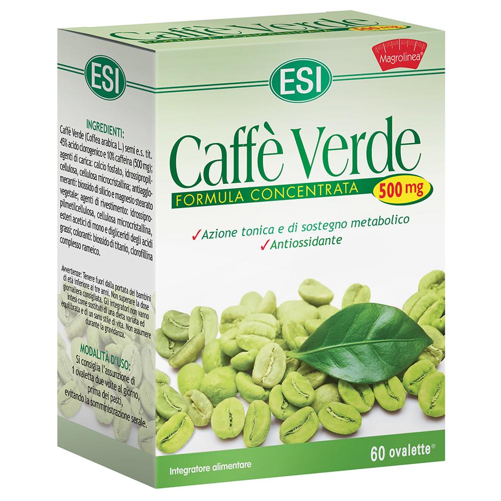 AS0544.0 Caffè verde rif