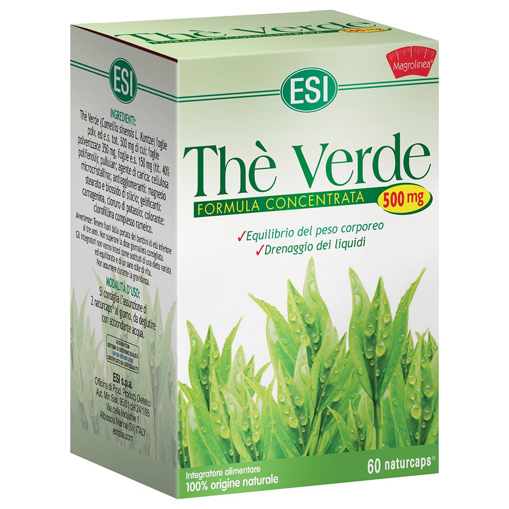 Tea tree 25 ml
