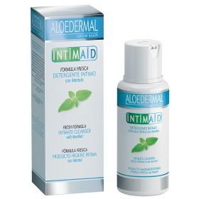 detergente intimo mentolo v3
