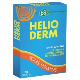 helioderm