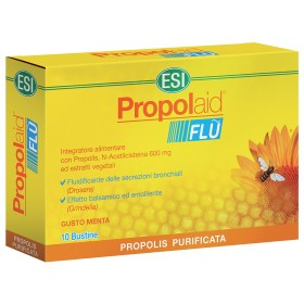propol flu