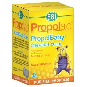 propol baby orsi ING