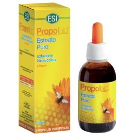 Estratto puro di Propoli per le difese immunitarie