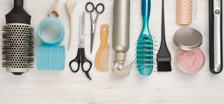 consigli per la cura dei capelli