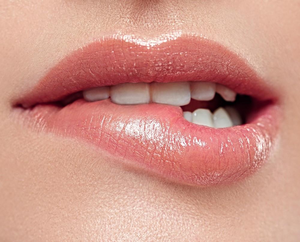 rimedi naturali per proteggere le labbra