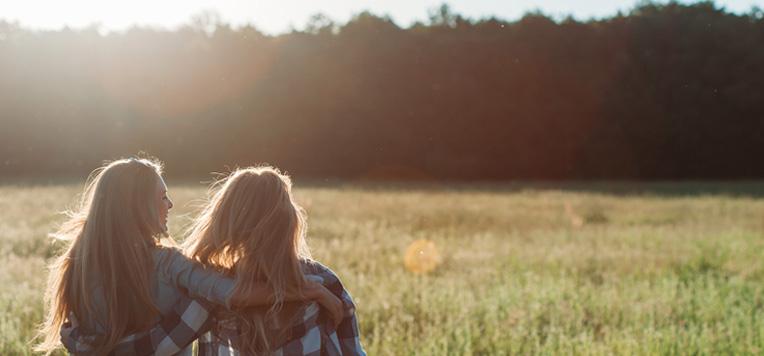 caduta dei capelli autunno