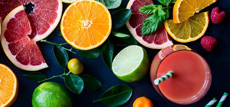 integratore vitamina-c