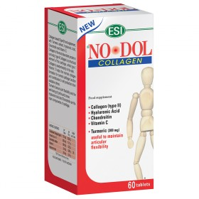 NODOL Collagene INGL