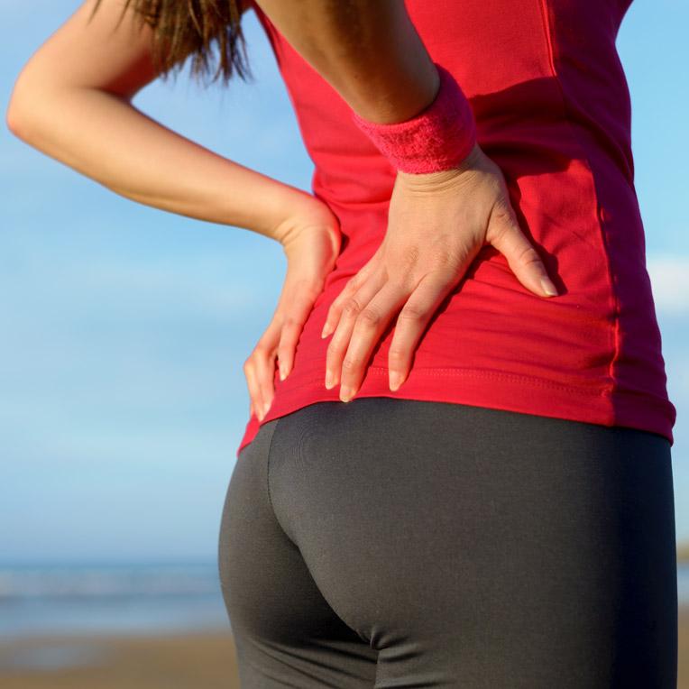 dolori-articolari-muscolari-quad