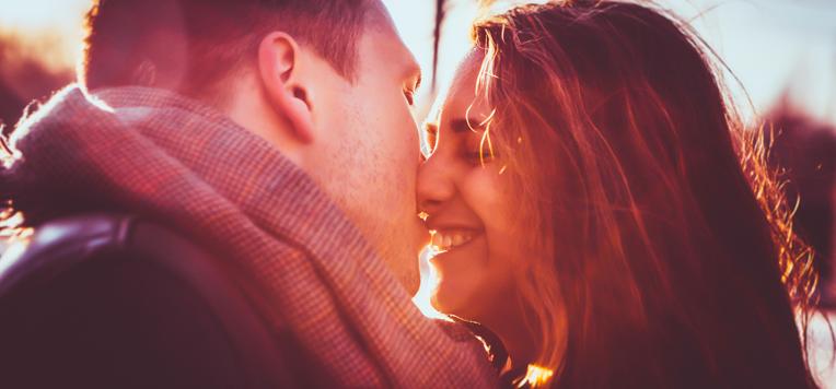 cattivo dating immagini del profilo fare incontri di lavoro del sito