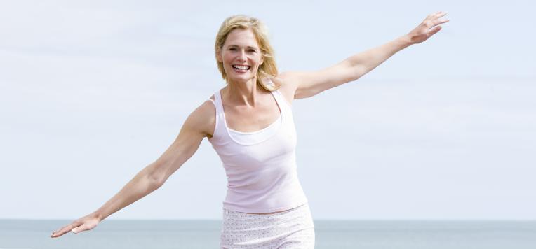 I rimedi naturali contro i dolori articolari - ESI srl