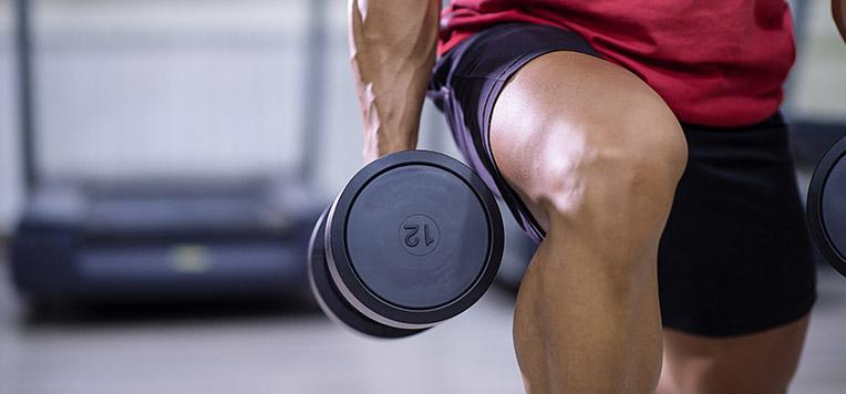 come migliorare la flessibilità muscolare