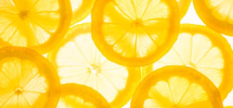 perché assumere la vitamina C