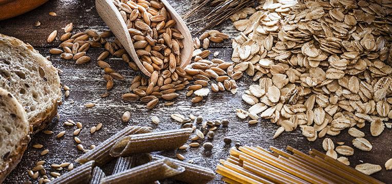 Alimentazione Detox per la depurazione dell'organismo
