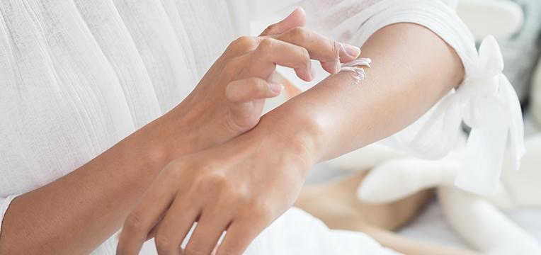 Rimedio naturale per migliorare la cicatrizzazione